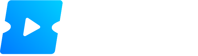 Screen Pass